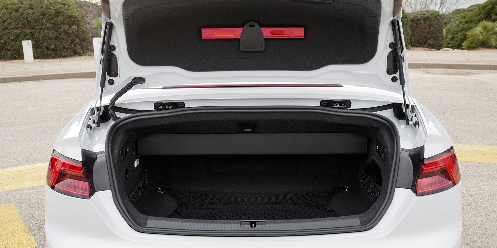 Audi a5 sportback 27 tdi 2011