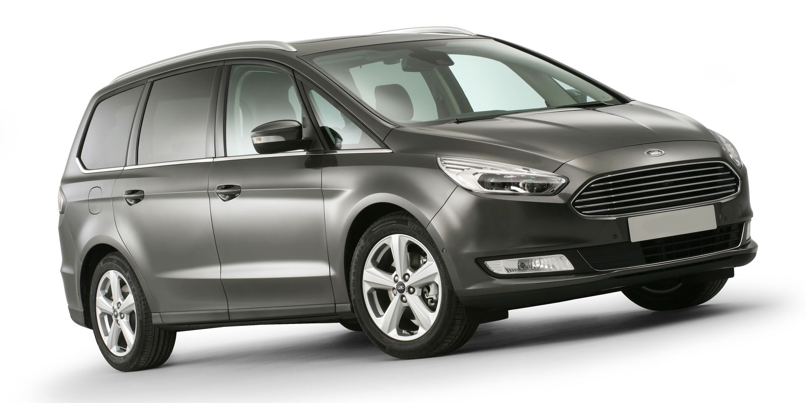 ford galaxy review seven seater mpv has lots of. Black Bedroom Furniture Sets. Home Design Ideas