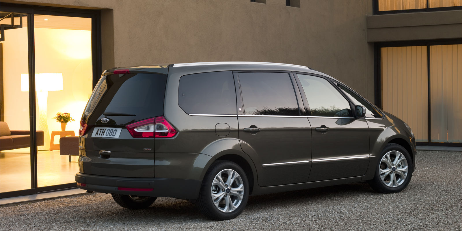 image gallery 2014 ford galaxy. Black Bedroom Furniture Sets. Home Design Ideas