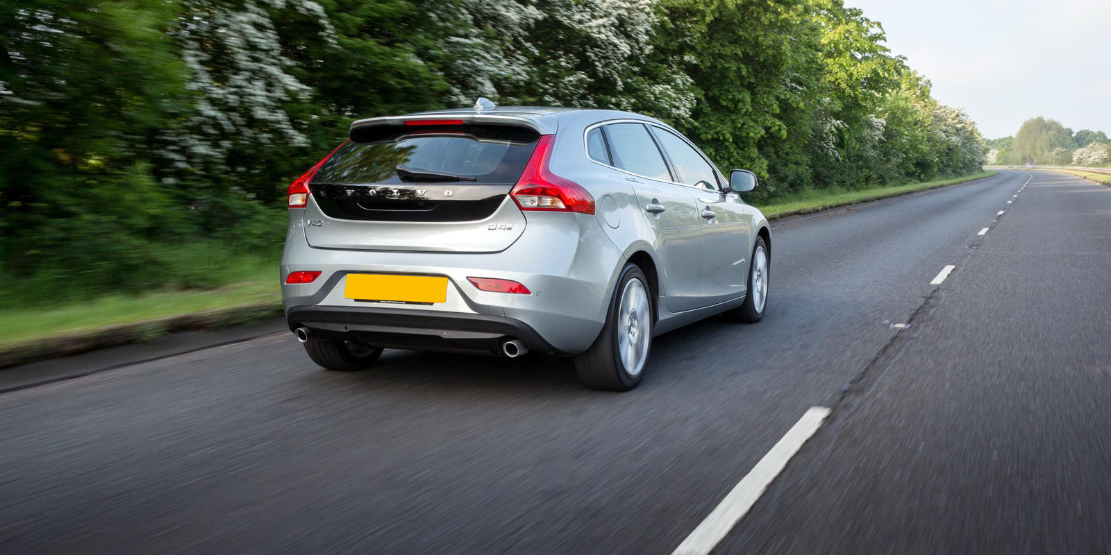 Mill volvo v40 deals pub meal deals swansea search volvo used cars in fort mill to find the best deals from a volvo dealer at max auto llc fandeluxe Images