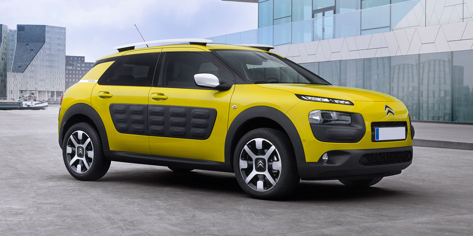 citroen c4 cactus specs 2017 2018 best cars reviews. Black Bedroom Furniture Sets. Home Design Ideas